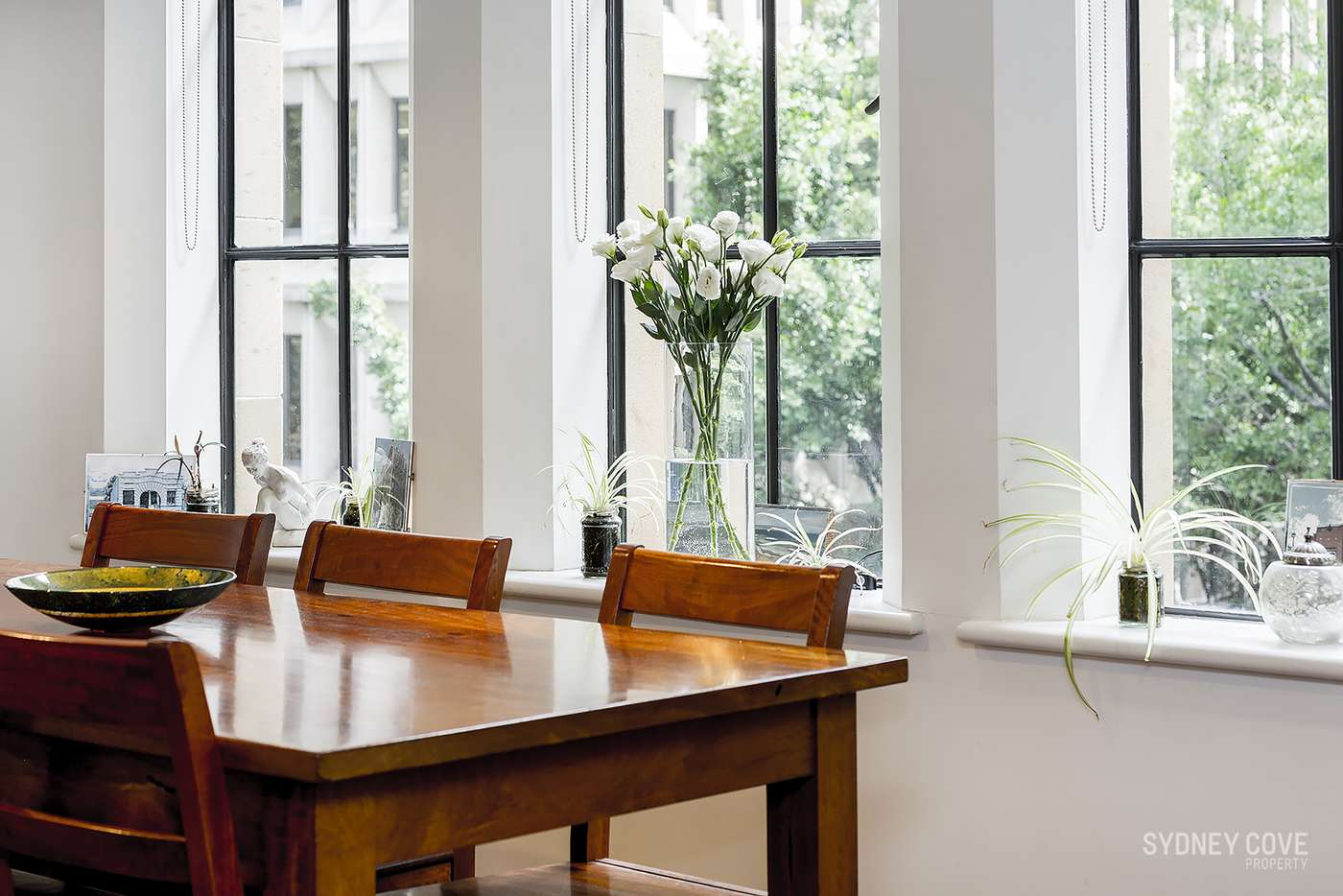 Sixth view of Homely apartment listing, 2 York Street, Sydney NSW 2000