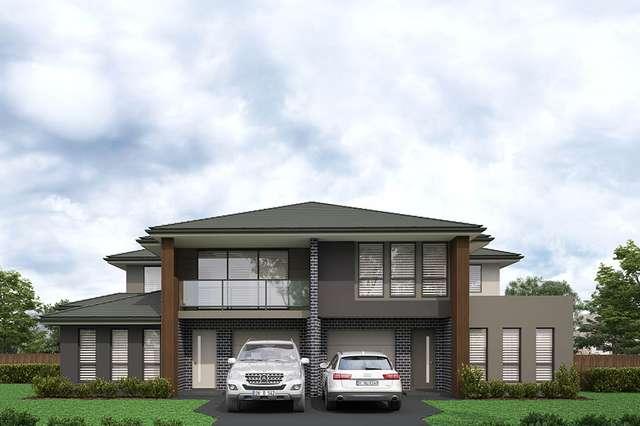 Lot 6301 Bodalla Street, Tullimbar NSW 2527