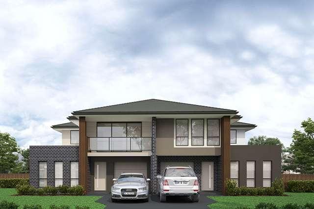 Lot 6303 Bodalla Street, Tullimbar NSW 2527