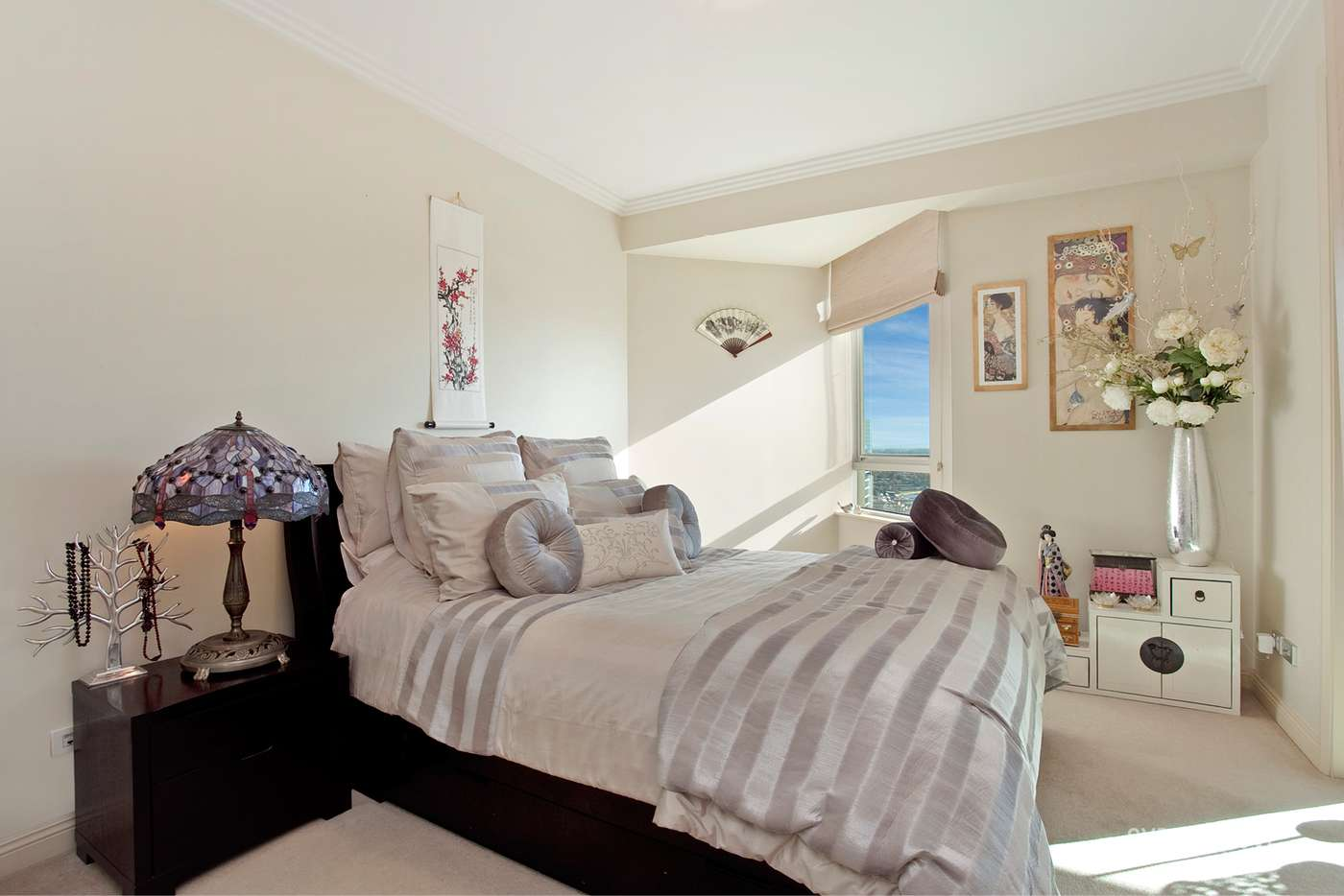 Sixth view of Homely apartment listing, 68-70 Market St, Sydney NSW 2000