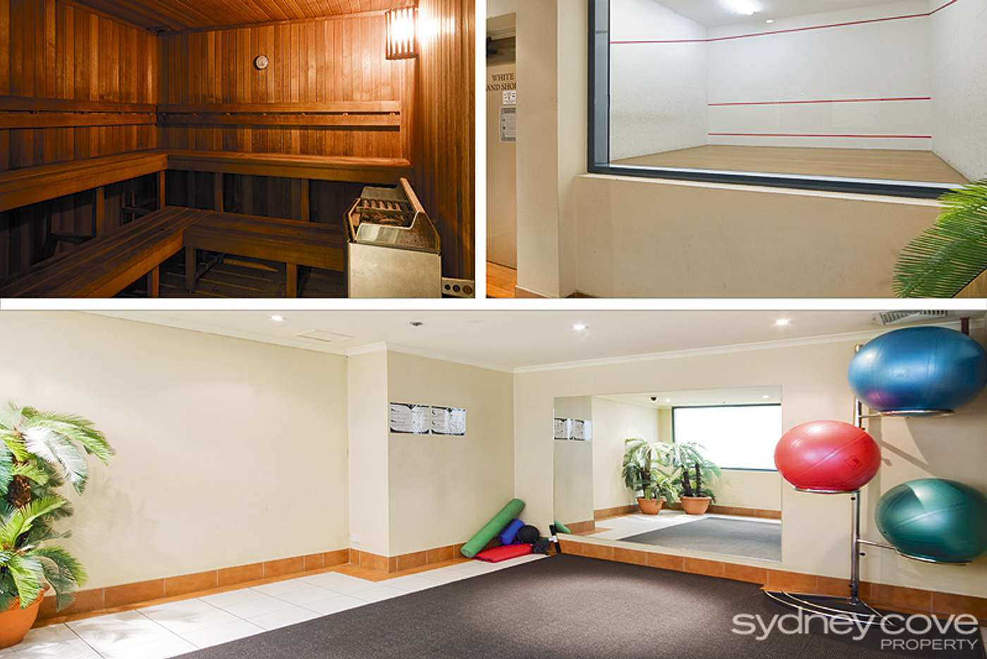 Seventh view of Homely apartment listing, 222 Sussex St, Sydney NSW 2000