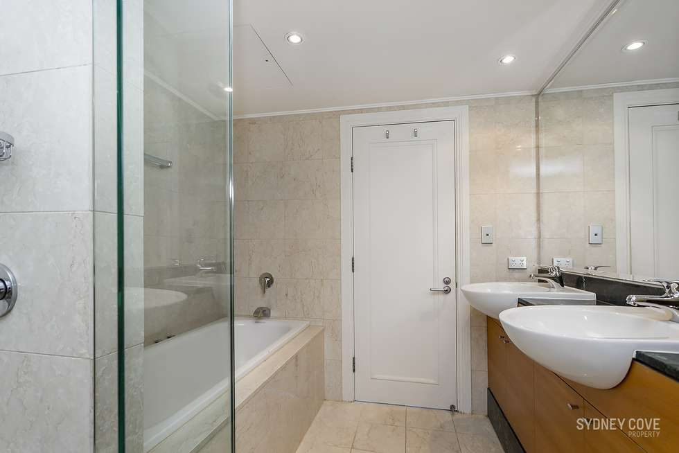 Third view of Homely apartment listing, 68-70 Market St, Sydney NSW 2000