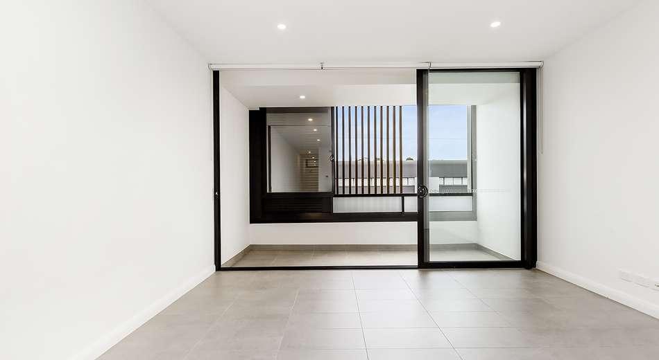 80 Parramatta Rd