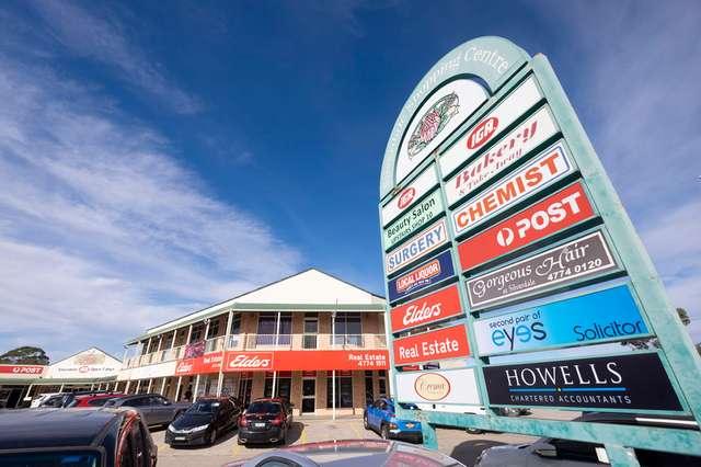 LOT 226/Lot 226 Bullen Drive, Silverdale NSW 2752