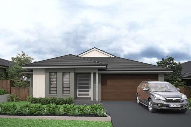 Lot 106 Marsh Road, Silverdale NSW 2752