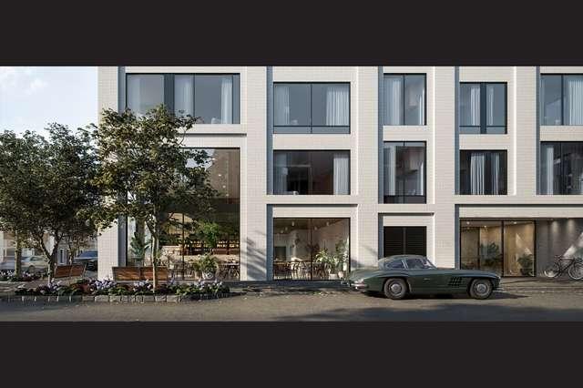 704/44 Oxford Street, Collingwood VIC 3066