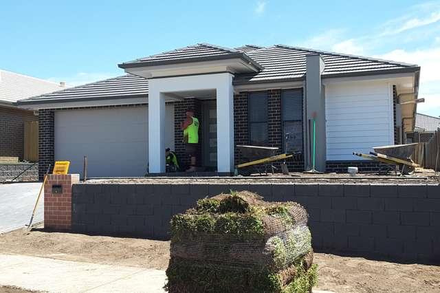 Lot 1222 Mayo Crescent, Chisholm NSW 2322