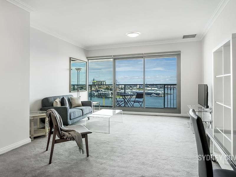 127 Kent Street, Sydney NSW 2000 - Apartment For Rent - Homely
