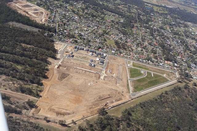 LOT 203/Lot 203 Leopard Street, Silverdale NSW 2752