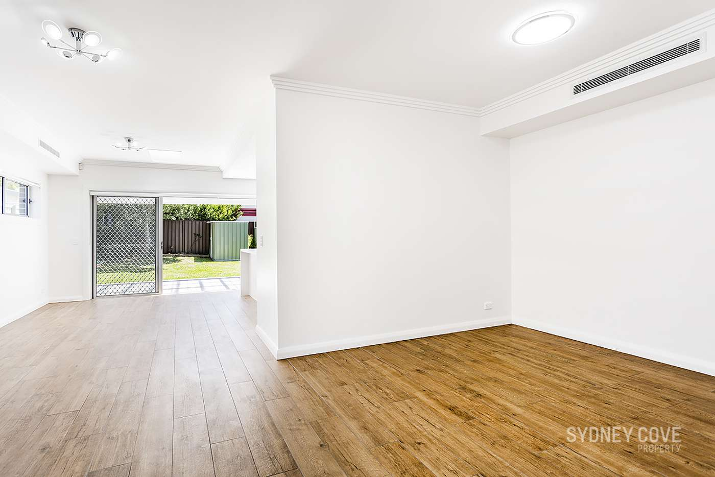 Main view of Homely house listing, 9B Tergur Crescent, Caringbah NSW 2229