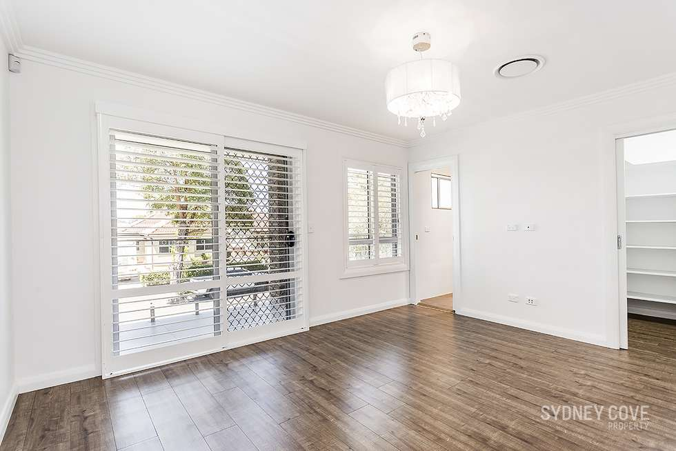 Fourth view of Homely house listing, 9B Tergur Crescent, Caringbah NSW 2229