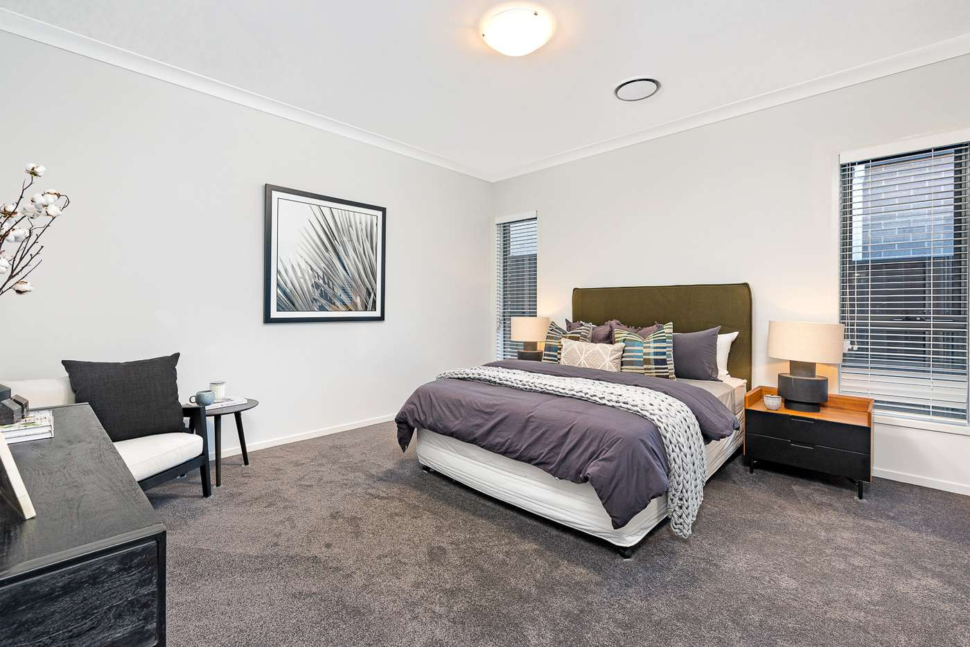 Sixth view of Homely house listing, Lot 701 Parrington Street, Schofields NSW 2762
