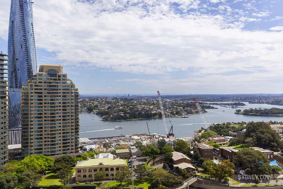 Third view of Homely apartment listing, 98 Gloucester Street, Sydney NSW 2000