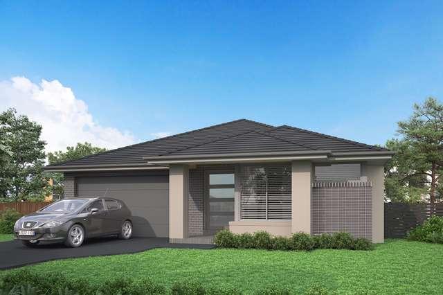 Lot 237 Bullen Drive, Silverdale NSW 2752