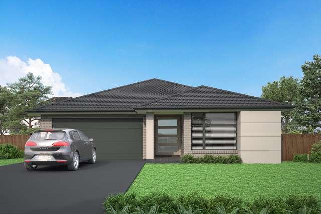 Lot 238 Bullen Drive, Silverdale NSW 2752
