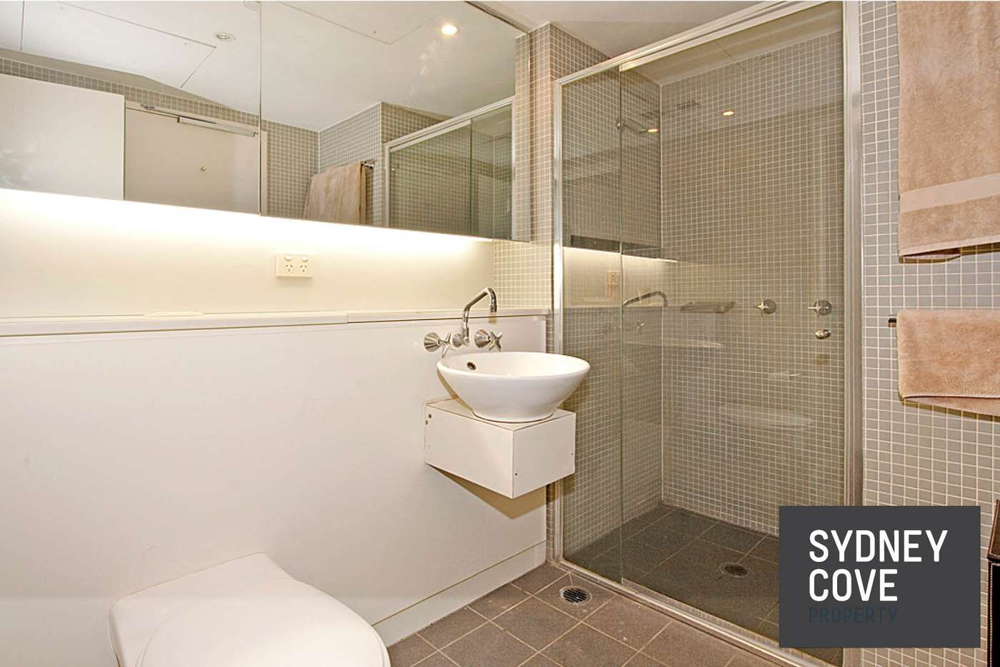 Sixth view of Homely apartment listing, 35 Shelley Street, Sydney NSW 2000