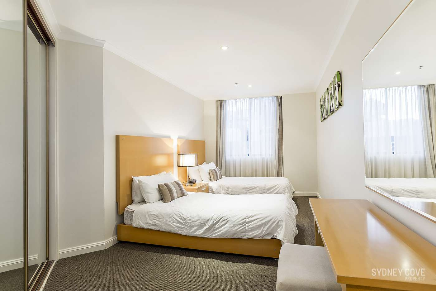 Sixth view of Homely apartment listing, 5 York St, Sydney NSW 2000