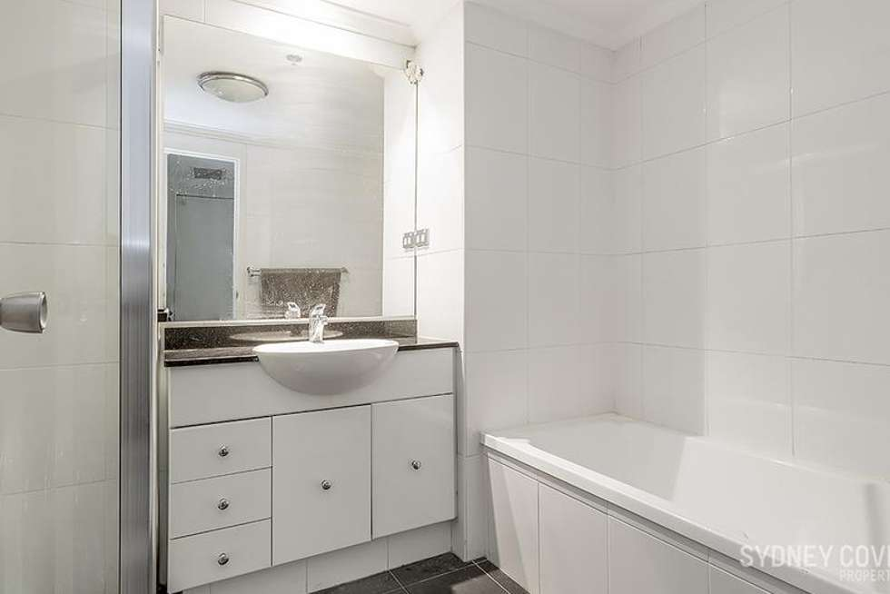 Fourth view of Homely apartment listing, 298 Sussex Street, Sydney NSW 2000