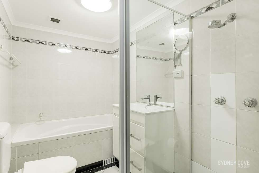 Third view of Homely apartment listing, 1 Pelican St, Darlinghurst NSW 2010