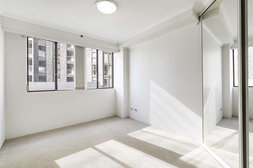 Fourth view of Homely apartment listing, 1 Pelican St, Darlinghurst NSW 2010