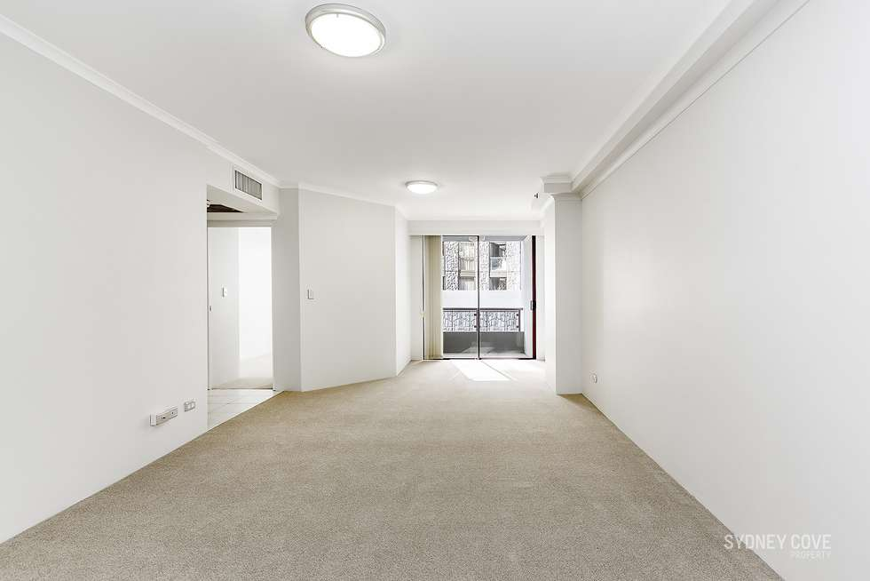 Fifth view of Homely apartment listing, 1 Pelican St, Darlinghurst NSW 2010