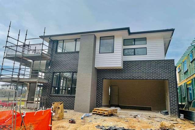 Lot 131 Lake Victoria Way, Silverdale NSW 2752