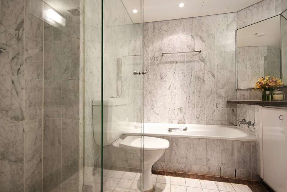 Fourth view of Homely apartment listing, 98 Gloucester St, Sydney NSW 2000