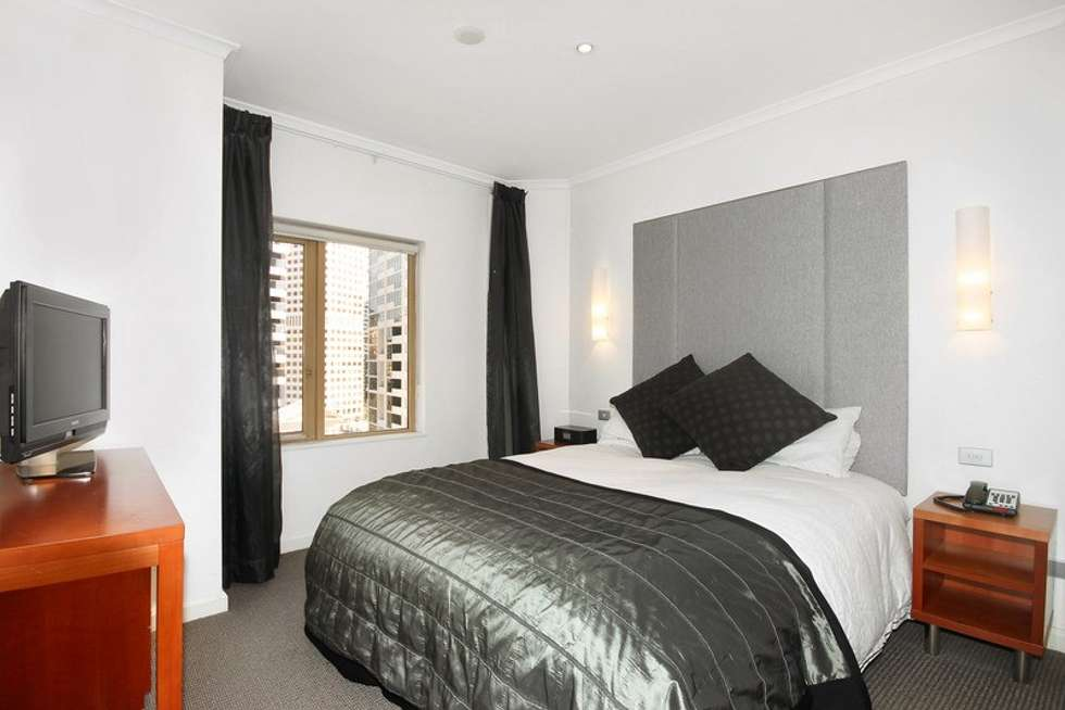 Fifth view of Homely apartment listing, 98 Gloucester St, Sydney NSW 2000