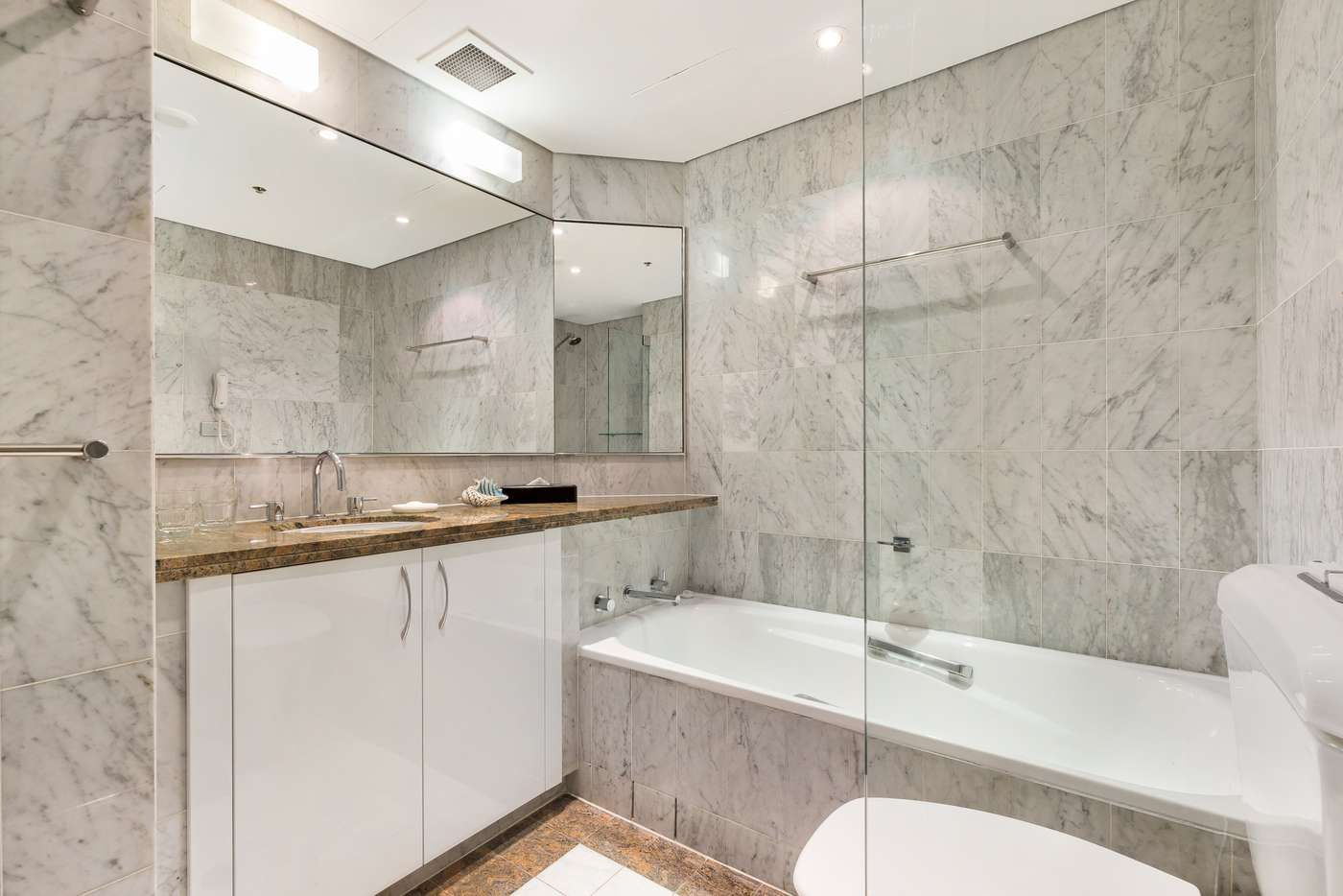 Sixth view of Homely apartment listing, 98 Gloucester St, Sydney NSW 2000