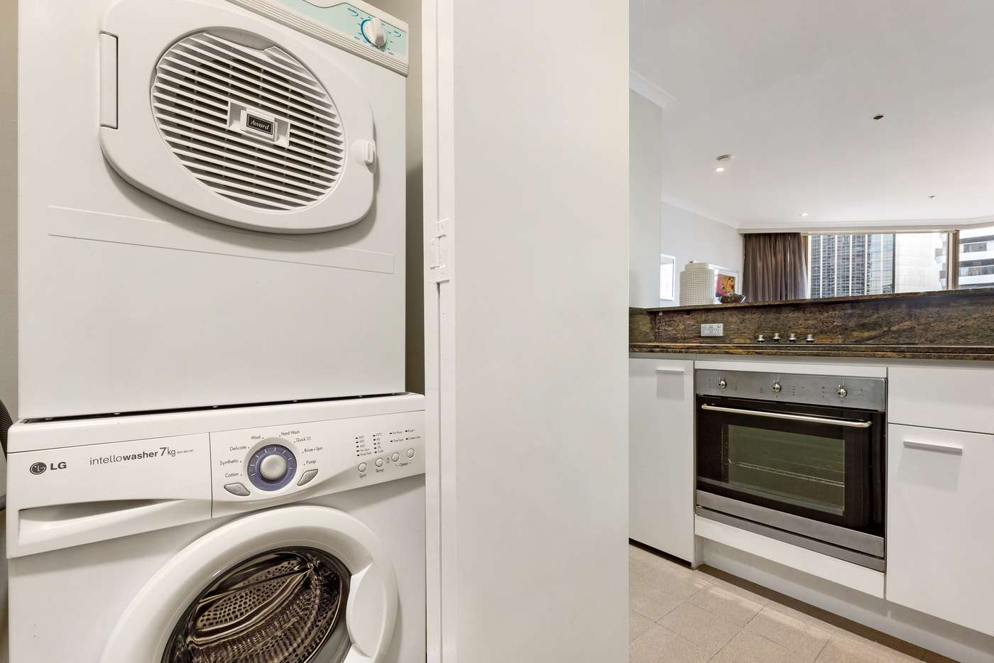 Seventh view of Homely apartment listing, 98 Gloucester St, Sydney NSW 2000