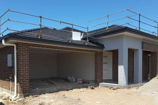 Lot 1211 Mayo Crescent, Chisholm NSW 2322
