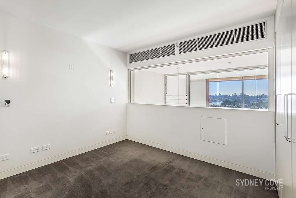 Fourth view of Homely apartment listing, 2 York St, Sydney NSW 2000