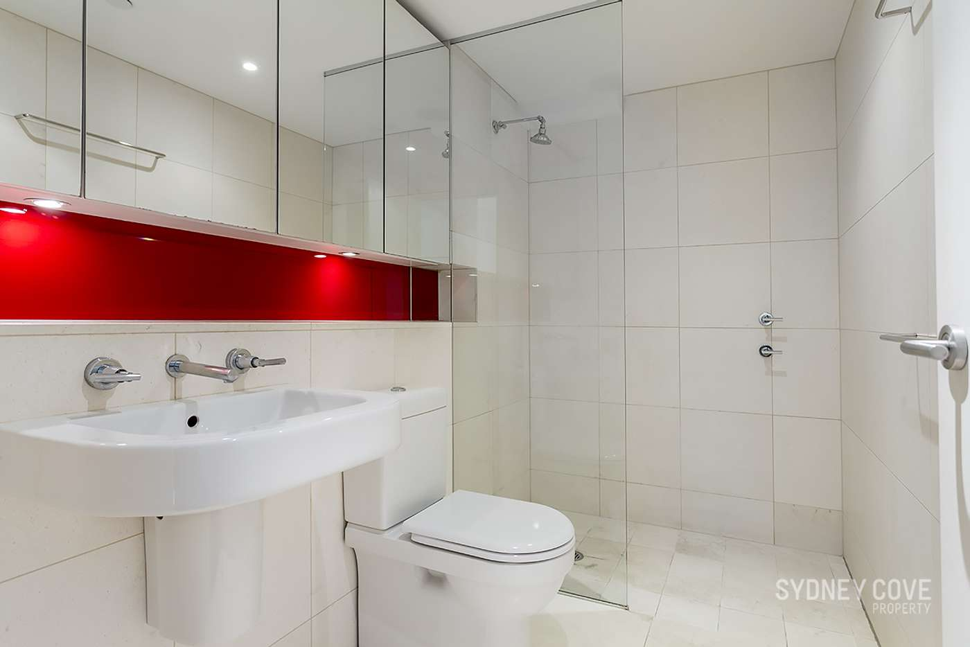 Sixth view of Homely apartment listing, 2 York St, Sydney NSW 2000