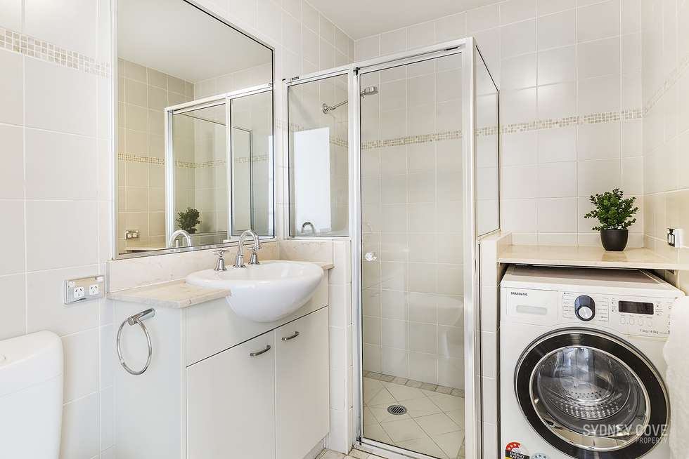 Fourth view of Homely apartment listing, 38 Bridge Street, Sydney NSW 2000
