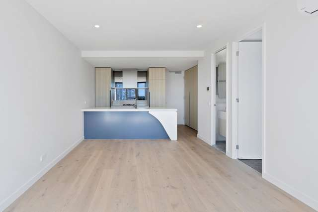 1703/42-48 CLAREMONT STREET, South Yarra VIC 3141
