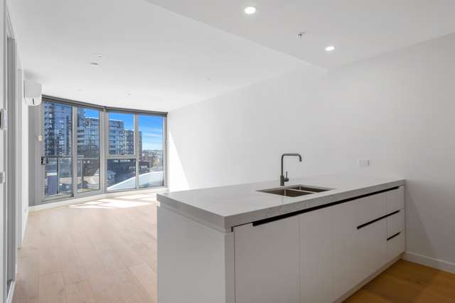 1205/42-48 CLAREMONT STREET, South Yarra VIC 3141