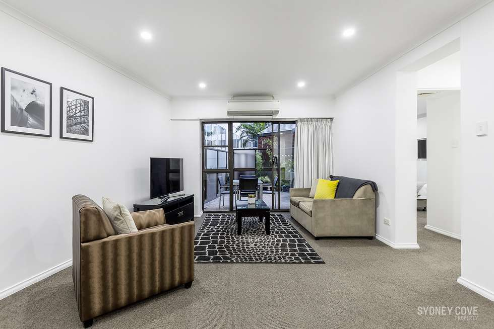Second view of Homely other listing, 5 York Street, Sydney NSW 2000