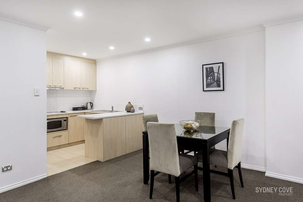 Fourth view of Homely other listing, 5 York Street, Sydney NSW 2000
