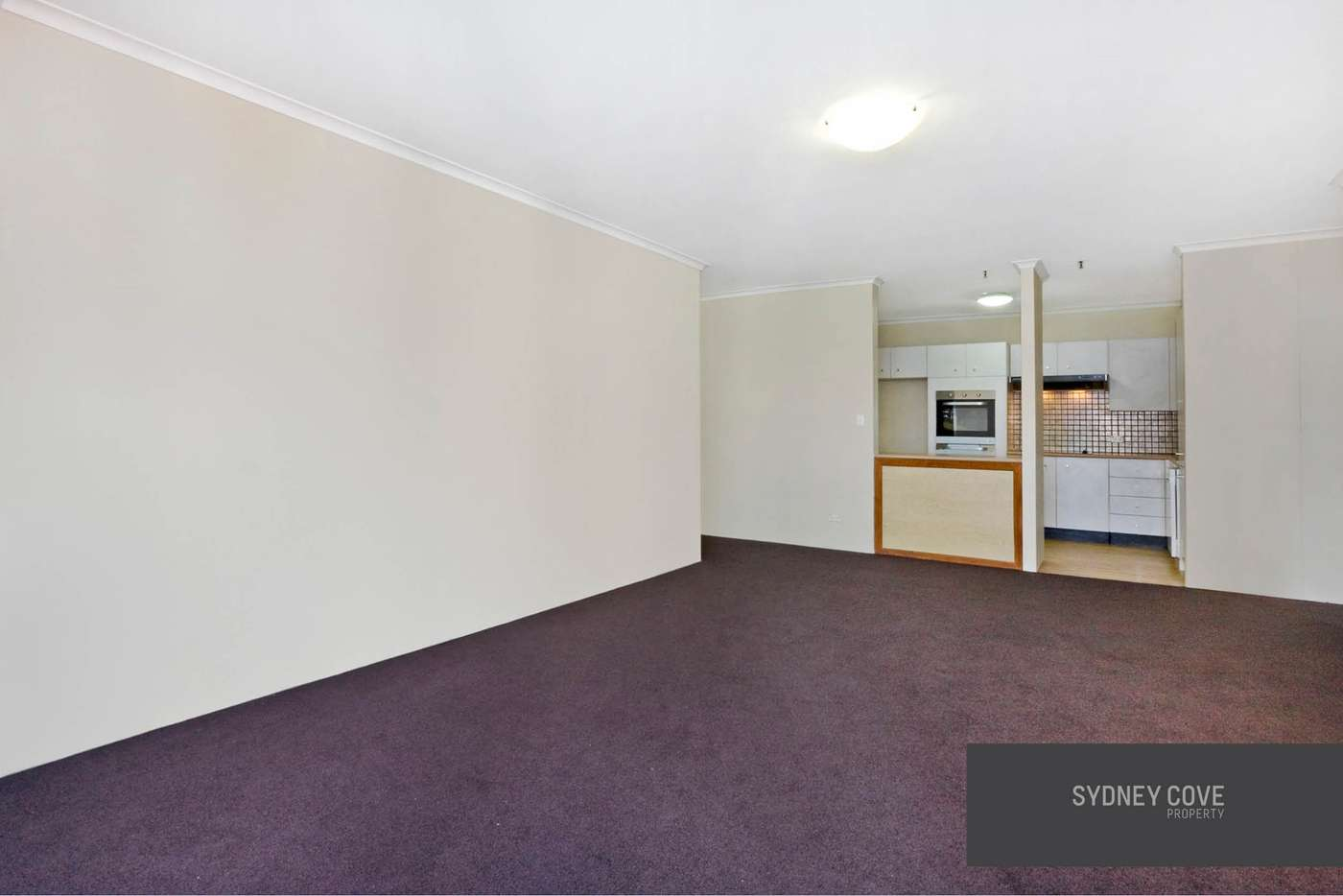 Sixth view of Homely apartment listing, 25 Market, Sydney NSW 2000