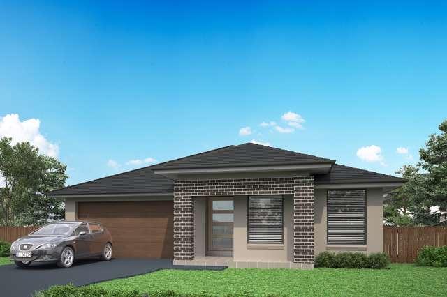 Lot 2114 Greystones Drive, Chisholm NSW 2322