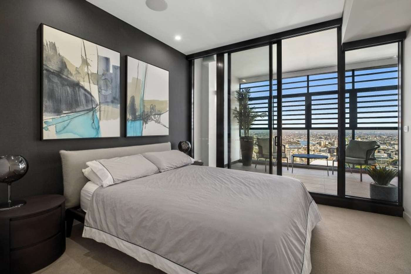 Sixth view of Homely apartment listing, 38 York St, Sydney NSW 2000