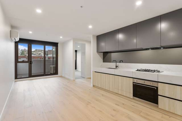 201/42-48 CLAREMONT STREET, South Yarra VIC 3141