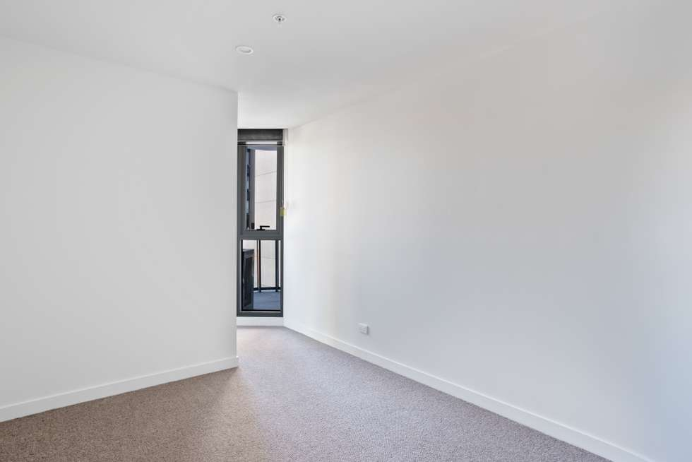 Fourth view of Homely apartment listing, 402/42-48 CLAREMONT STREET, South Yarra VIC 3141