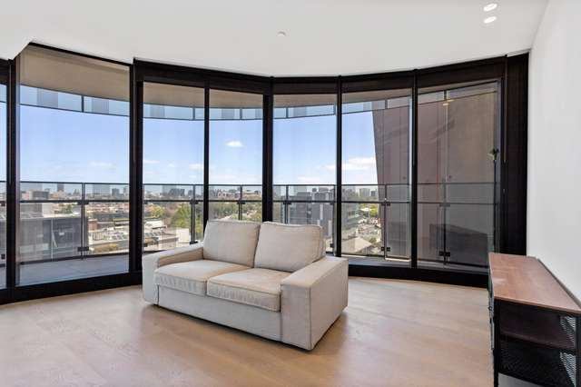 806/243 Toorak Road, South Yarra VIC 3141