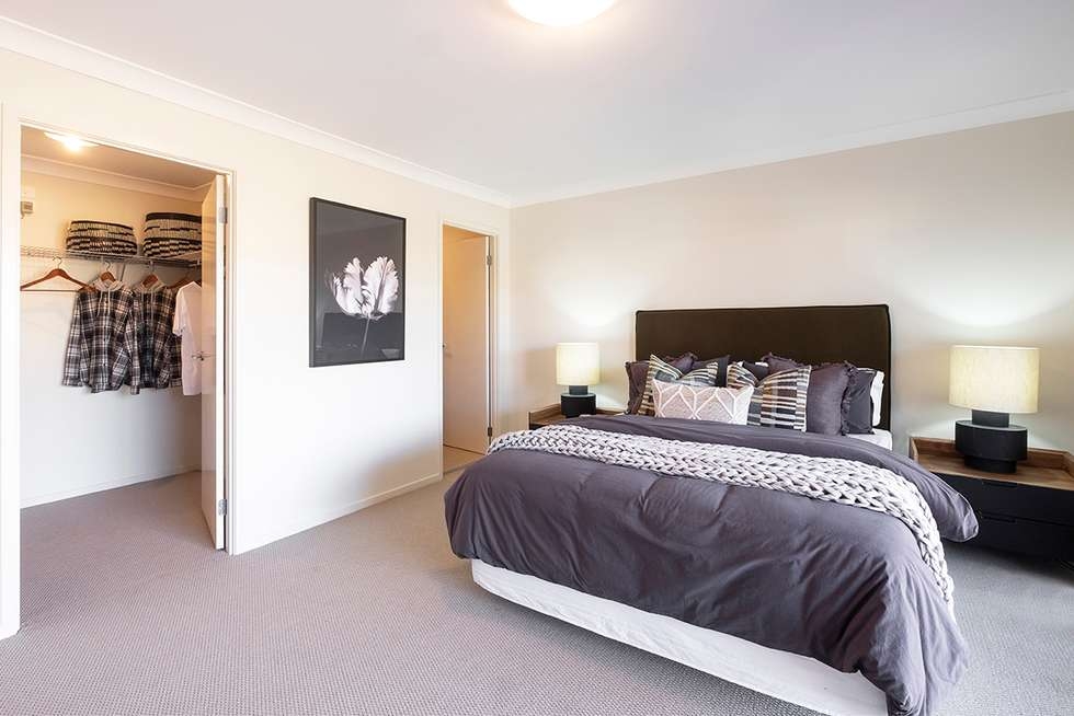 Third view of Homely house listing, Lot 4112 Narooma Street, Tullimbar NSW 2527