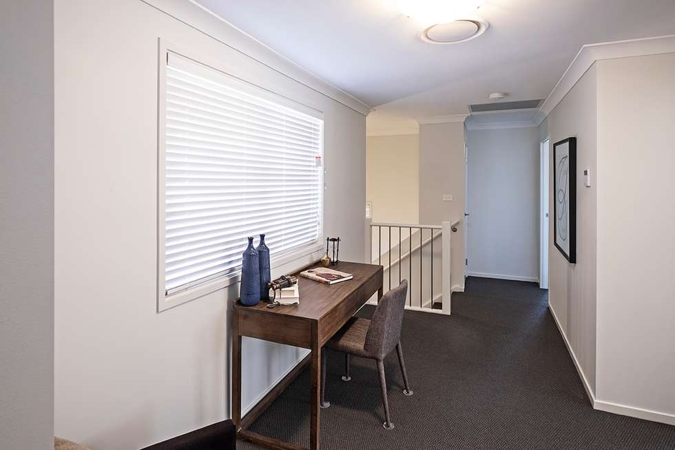 Third view of Homely house listing, Lot 345 Corallee Crescent, Marsden Park NSW 2765