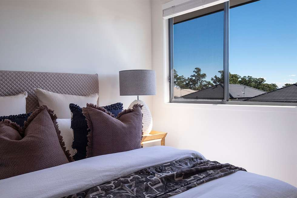 Third view of Homely house listing, Lot 202 Tansey  Street, Woongarrah NSW 2259