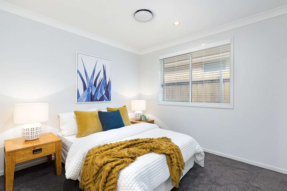 Third view of Homely house listing, Lot 2103 Lucan Street, Chisholm NSW 2322