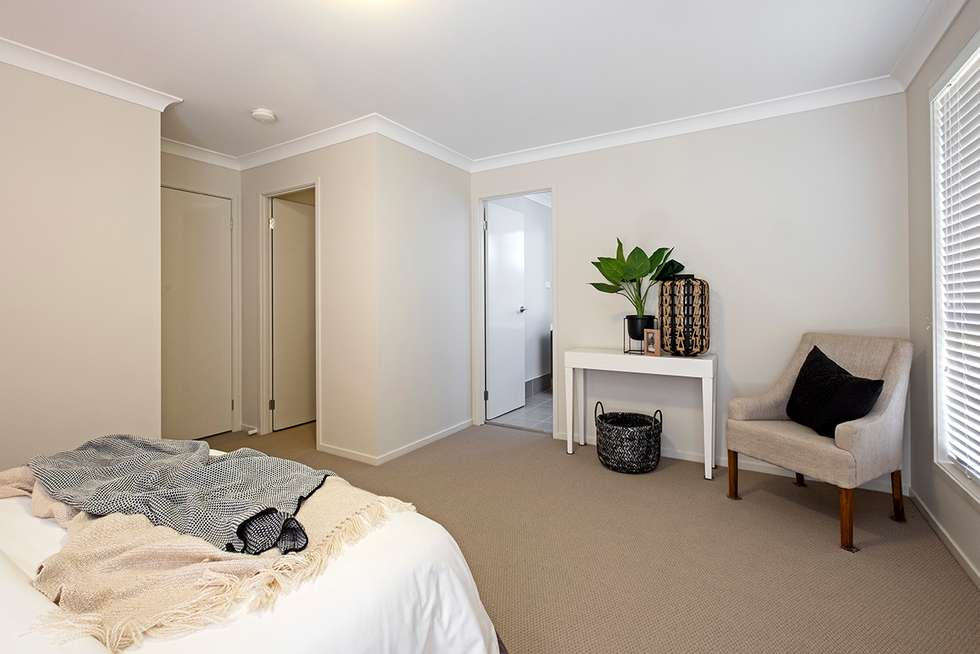 Third view of Homely house listing, Lot 715 Aachen Road, Edmondson Park NSW 2174