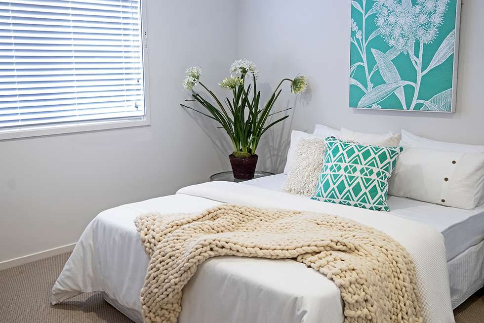 Second view of Homely house listing, Lot 333 Brindle Parkway, Box Hill NSW 2765
